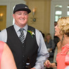 372-Wedding-Reception-Chesapeake-Inn