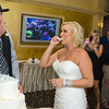 571-Wedding-Reception-Chesapeake-Inn