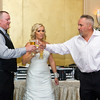 309-Wedding-Reception-Chesapeake-Inn