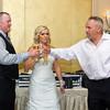 309-Wedding-Reception-Chesapeake-Inn
