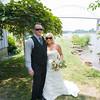 173-Posed-Photos-Chesapeake-Inn