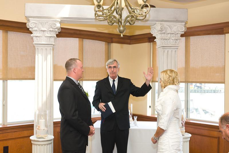 099-Ceremony-Chesapeake-Inn