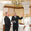 099-Ceremony-Chesapeake-Inn
