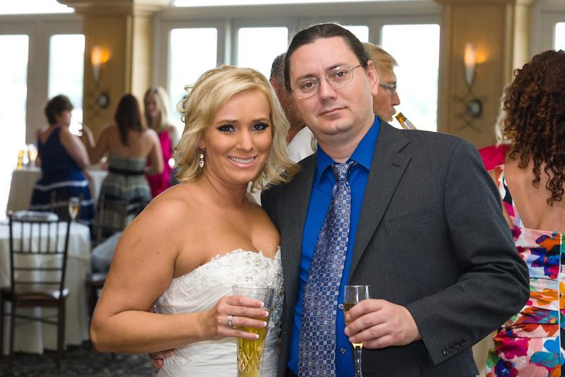 331-Wedding-Reception-Chesapeake-Inn
