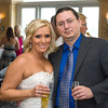 331-Wedding-Reception-Chesapeake-Inn