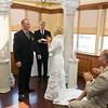 138-Ceremony-Chesapeake-Inn