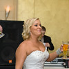 312-Wedding-Reception-Chesapeake-Inn