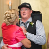 539-Wedding-Reception-Chesapeake-Inn