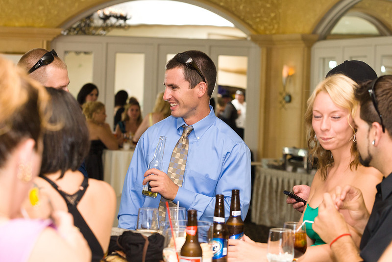 420-Wedding-Reception-Chesapeake-Inn