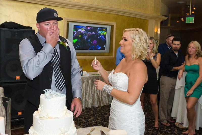 570-Wedding-Reception-Chesapeake-Inn