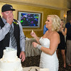 570-Wedding-Reception-Chesapeake-Inn