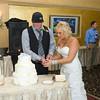 560-Wedding-Reception-Chesapeake-Inn