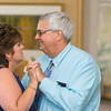 427-Wedding-Reception-Chesapeake-Inn