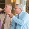 557-Wedding-Reception-Chesapeake-Inn