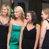 550-Wedding-Reception-Chesapeake-Inn