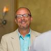 282-Wedding-Reception-Chesapeake-Inn
