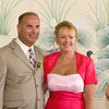 287-Wedding-Reception-Chesapeake-Inn