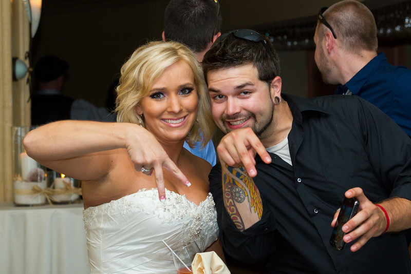 585-Wedding-Reception-Chesapeake-Inn