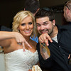 585-Wedding-Reception-Chesapeake-Inn