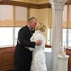 133-Ceremony-Chesapeake-Inn