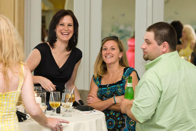 255-Wedding-Reception-Chesapeake-Inn