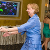 511-Wedding-Reception-Chesapeake-Inn