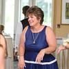 639-Wedding-Reception-Chesapeake-Inn