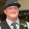 354-Wedding-Reception-Chesapeake-Inn