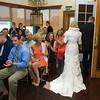 147-Ceremony-Chesapeake-Inn