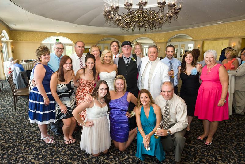 468-Wedding-Reception-Chesapeake-Inn