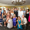 468-Wedding-Reception-Chesapeake-Inn