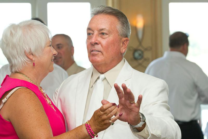 473-Wedding-Reception-Chesapeake-Inn