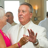 473-Wedding-Reception-Chesapeake-Inn