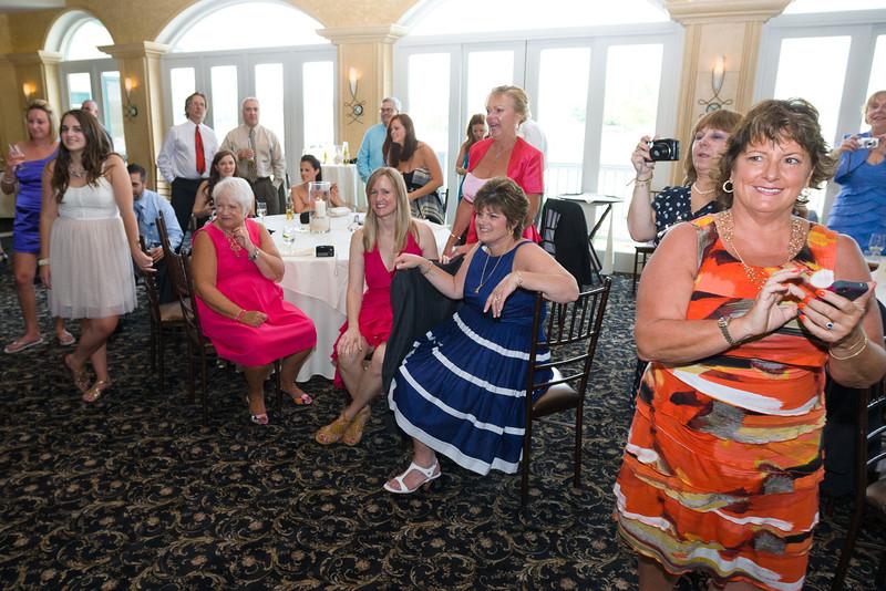 582-Wedding-Reception-Chesapeake-Inn