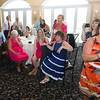582-Wedding-Reception-Chesapeake-Inn