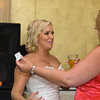 313-Wedding-Reception-Chesapeake-Inn