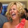 277-Wedding-Reception-Chesapeake-Inn