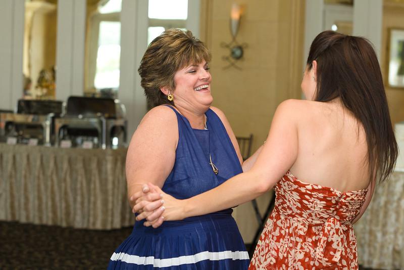 428-Wedding-Reception-Chesapeake-Inn