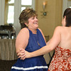 428-Wedding-Reception-Chesapeake-Inn