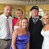 461-Wedding-Reception-Chesapeake-Inn