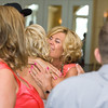 370-Wedding-Reception-Chesapeake-Inn
