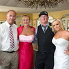 459-Wedding-Reception-Chesapeake-Inn