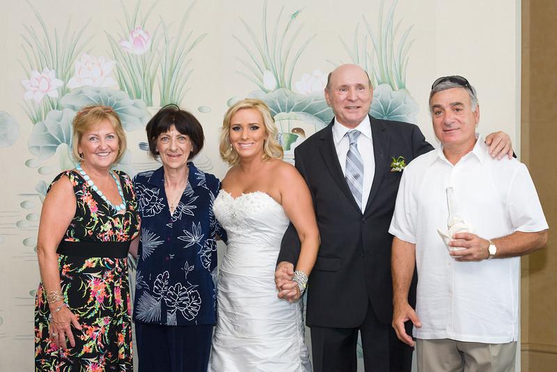 379-Wedding-Reception-Chesapeake-Inn