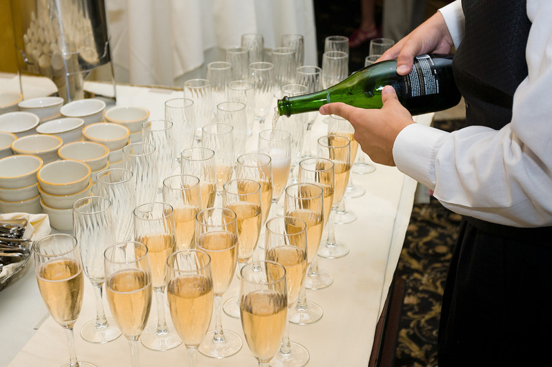 246-Wedding-Reception-Chesapeake-Inn