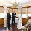 095-Ceremony-Chesapeake-Inn