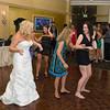 528-Wedding-Reception-Chesapeake-Inn