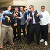 589-Wedding-Reception-Chesapeake-Inn