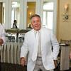 643-Wedding-Reception-Chesapeake-Inn