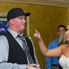579-Wedding-Reception-Chesapeake-Inn