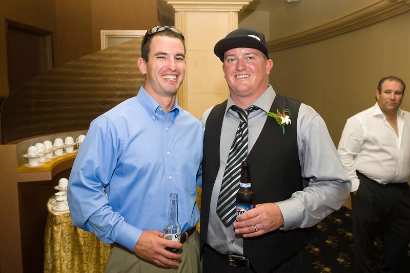 489-Wedding-Reception-Chesapeake-Inn